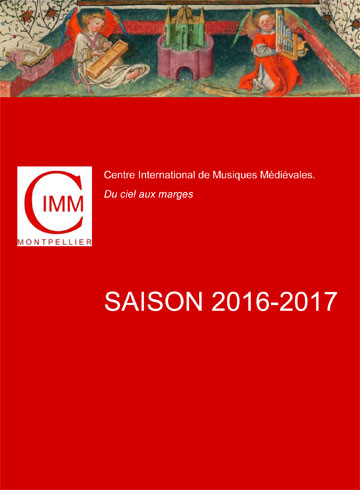Colloque Mot, sons, sens